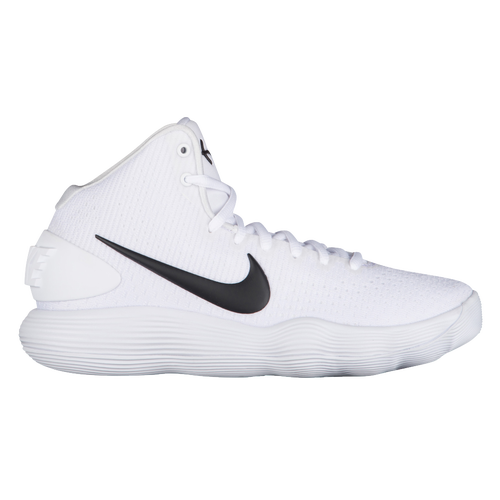 Nike React Hyperdunk 2017 Mid - Mens - Basketball - Shoes -