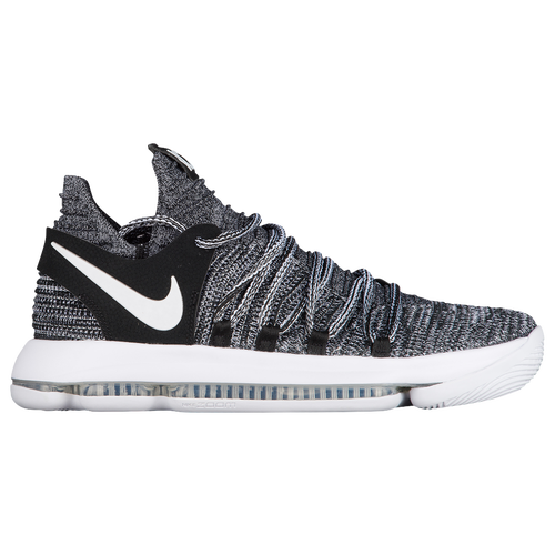 nike shoes png images converter size clothing 935085