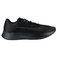 Nike Zoom Fly - Women's - Black / Black