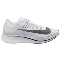 Nike Zoom Fly - Women's - White / Black