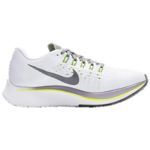 Running Shoes 3 Diverse Styles Men Blazer Premium Suede