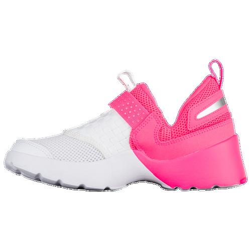 online store 244a2 ec28c air jordan 8 ovo bare feet shoes