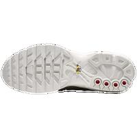 658da5a90fb9 ... top quality nike air max plus br mens casual shoes trooper trooper  aab89 f0f3d