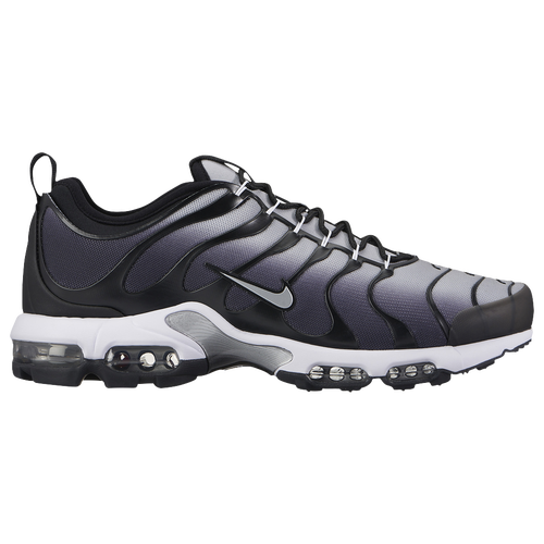 Nike Air Max Plus Tn Ultra - Taille Mens 7