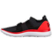 eastbay.com deals on Nike Air Sockracer Flyknit Men's Shoes