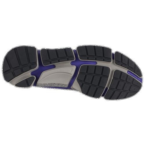 Nike Pocketknife DM - Men's - Casual - Shoes - Linen/Black/Khaki/Court  Purple