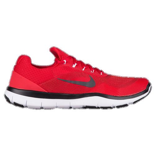 Eastbay Nike Free 3 0 V5000