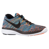 official photos 60a68 26577 ... italy nike flyknit lunar 2 junior volleybtout 7495c aeacf