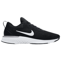 Nike Odyssey React - Men's - Black