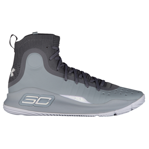 5bd95ac6f80 greece under armour curry 4 mens basketball shoes stephen curry overcast  grey graphite white fded1 b6748