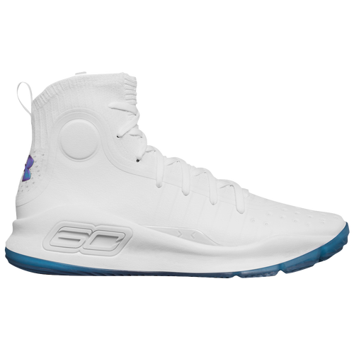 1d49c181ae67 ... ireland under armour curry 4 mens basketball shoes stephen curry white  84fb6 b97da