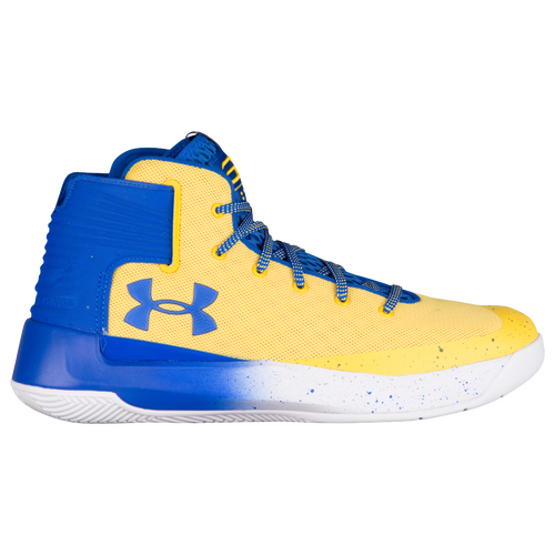 Under Armour Curry 3Zero Men s Basketball Shoes