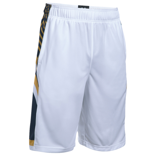 Under armour space the floor 11 shorts men 39 s for 11th floor apparel