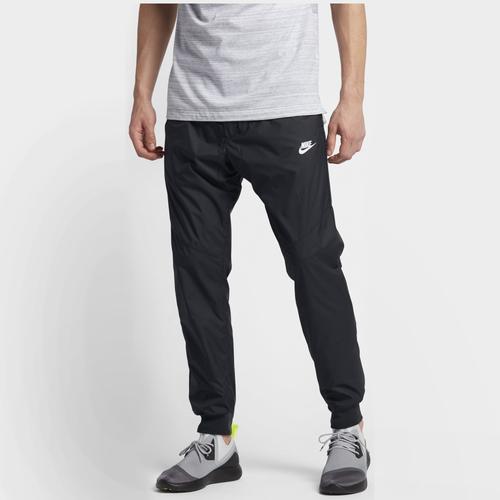 Nike Windrunner Pants ...