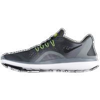 Nike Flex Rn Los 2017 Zapatos Corrientes De Los Rn Hombres De Negro  Dorado Metalizado  Blanco 1c83fe