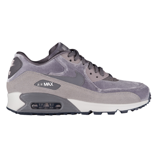 womens nike air max 90 size 11