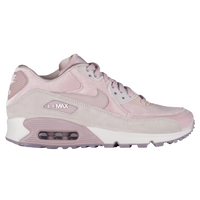 womans air max