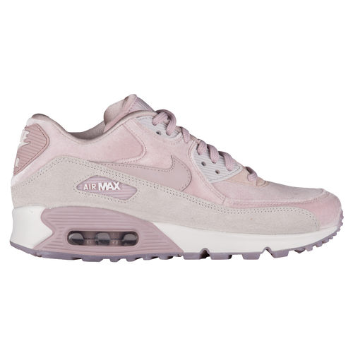 nike air maxs for women