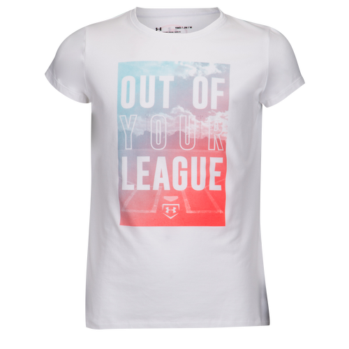 dating a girl below your league If you are straight-up below her league how can i start dating a girl way out of my league how do i go about asking out a girl that is way out of my league.