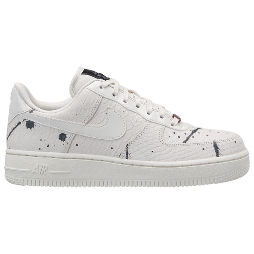 Nike Air Force 1 '07 Low Women's Phantom/Phantom/Black/Summit White 98889007
