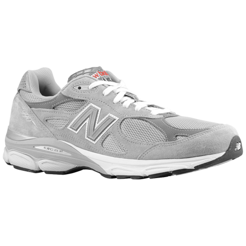 new balance 990 mens sale new balance beige shoes