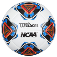 Wilson Team NCAA Forte Fybrid II Soccer Ball - Men's