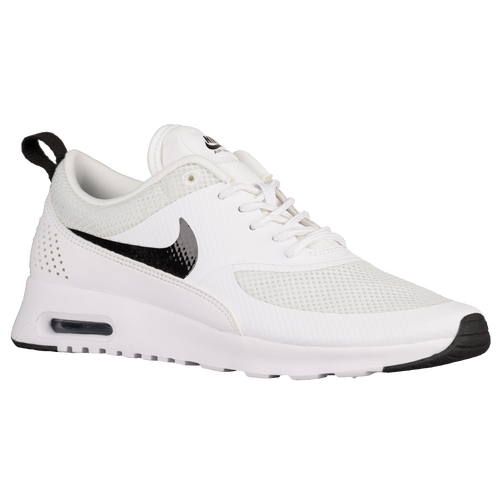 womens white air max
