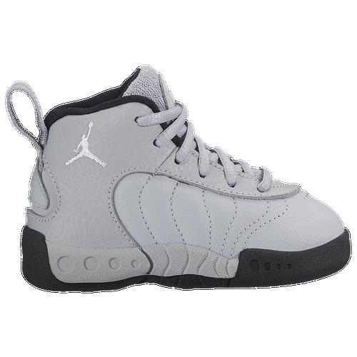 Jordan Jumpman Pro Boys Toddler Basketball Shoes