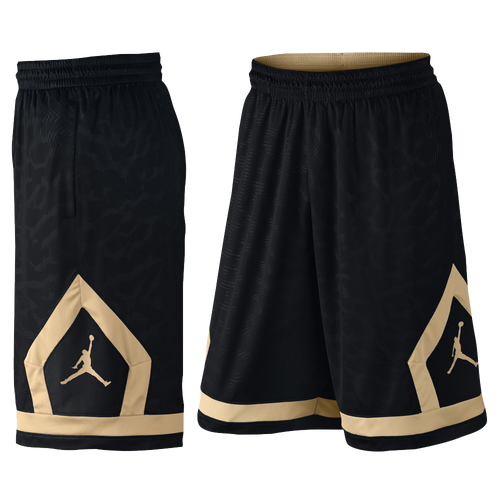Jordan Flight Diamond Cloud Lightweight Shorts