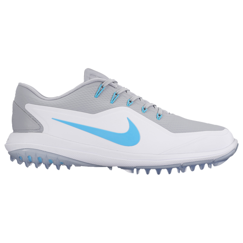 Nike Mens Golf Shoes Lunar Control