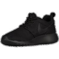 Nike Roshe Un Sport Flyknit Eastbay