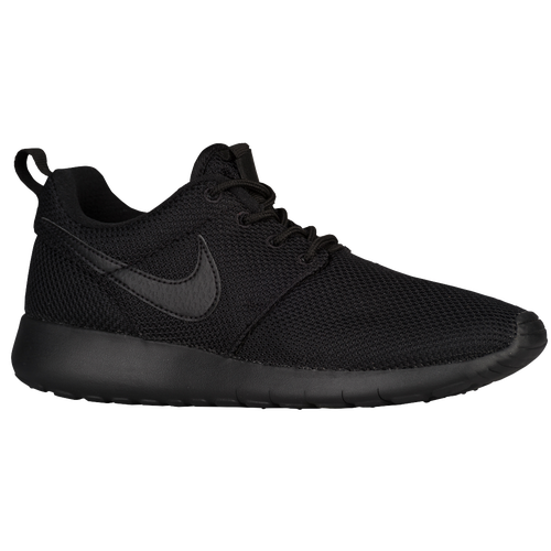 Nike Roshe One - Boys' Grade School - Casual - Shoes ...