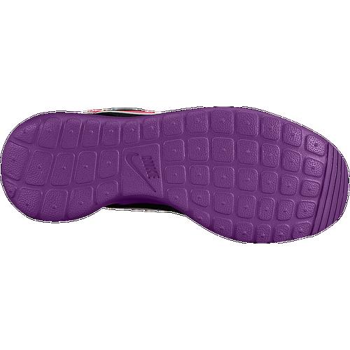 Nike Roshe One - Girls' Grade School - Running - Shoes ...
