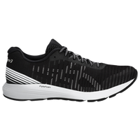 ASICS® Dynaflyte 3 - Men's - Black