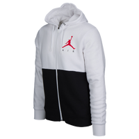 air jordan men's apparel