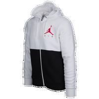 Mens Jordan Hoodies Sweatshirts Eastbaycom