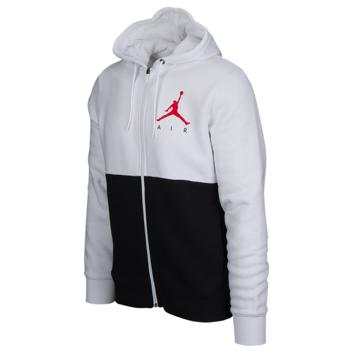 air jordan mens sweatshirt