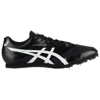 ASICS® Hyper LD 6 - Men's - Black
