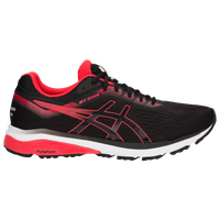 ASICS® GT-1000 7 - Men's - Black