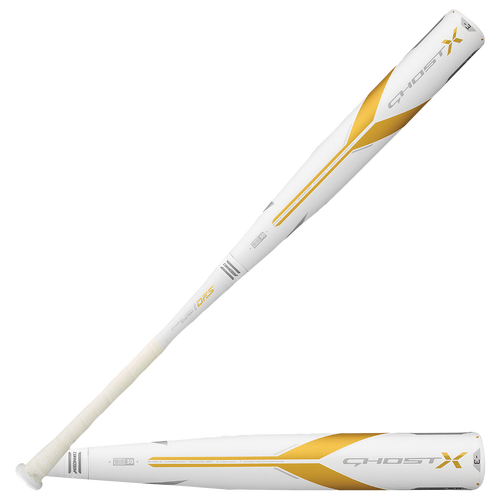 Easton Ghost X BBCOR Baseball Bat - Men's