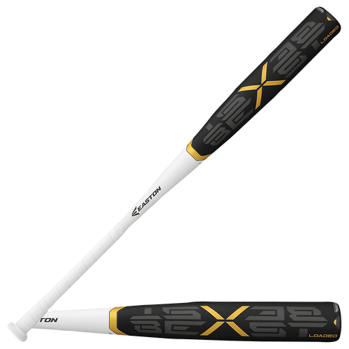 Easton Beast X Loaded BBCOR Baseball Bat