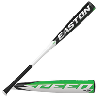 Easton BB19SPD Speed BBCOR Baseball Bat - Men's - White / Black