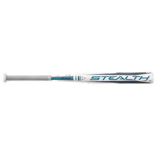 Easton Stealth Flex Fastpitch Bat - Women s - Softball - Sport ... efa0a74f71