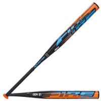 "Easton Fire Flex 13.5"" - Men's"