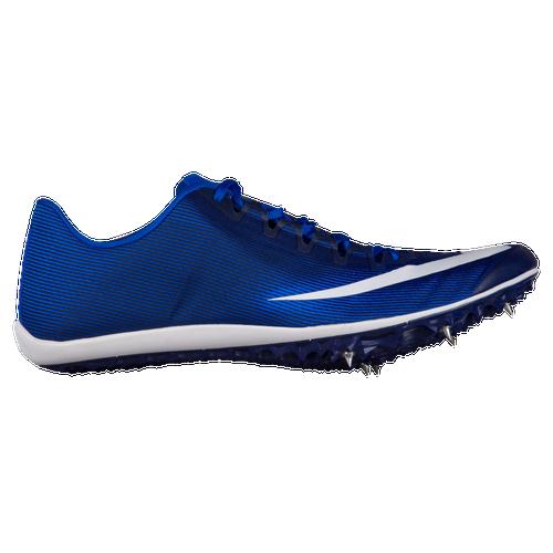 Nike Zoom 400 Men's Hyper Royal/White/Deep Royal Blue/Black A1205411
