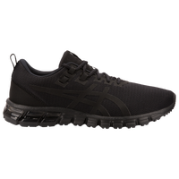 ASICS® GEL-Quantum 90 - Men's - All Black / Black
