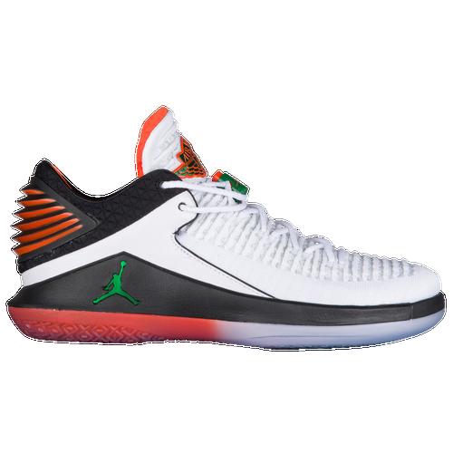 1d37944b6665 Jordan AJ XXXII Low - Men s - Shoes