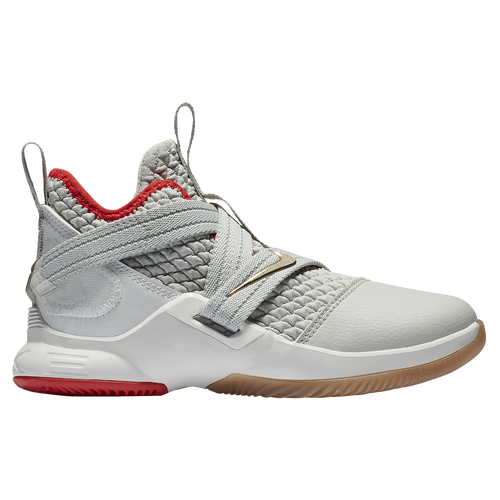 ad3427aadc9 low cost nike lebron 14 cocoa beach 859468 477 6986a 4d285  italy main  product image 1bd5c 28676