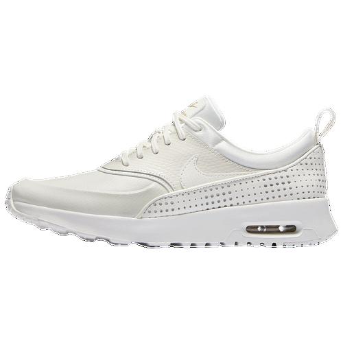 sneakers for cheap 4a5f0 f026e low cost kd 9 oreo white xanax fa4a0 c4523