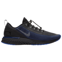 37509d4a3a2 Nike Odyssey React Shield - Men s - Navy   Black